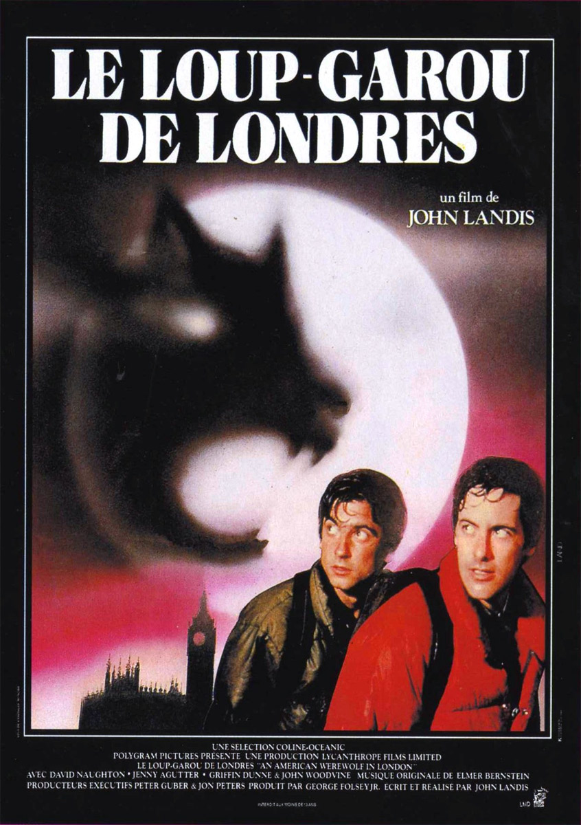 american-werewolf-london-p2