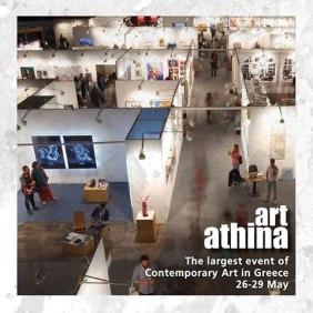 art-athina-2016-new-1