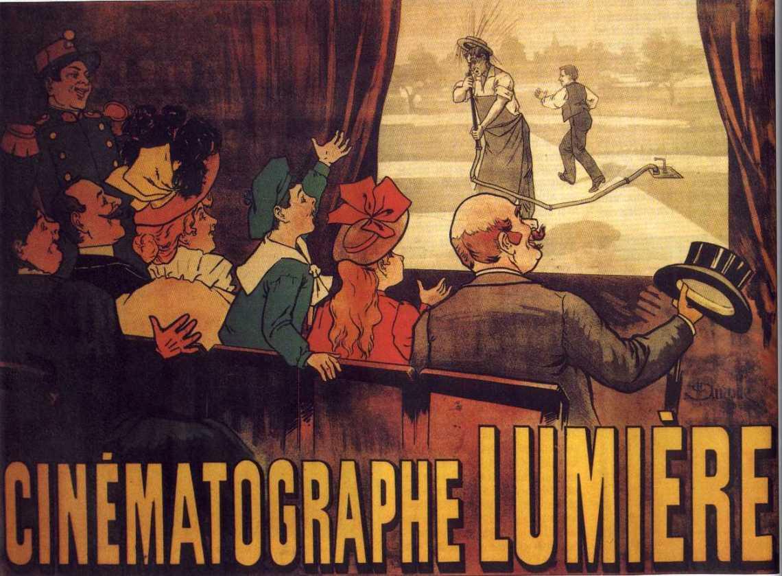 Cinématographe_Lumière1