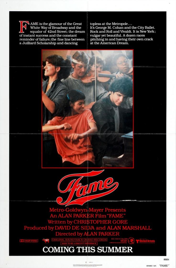 fame_poster