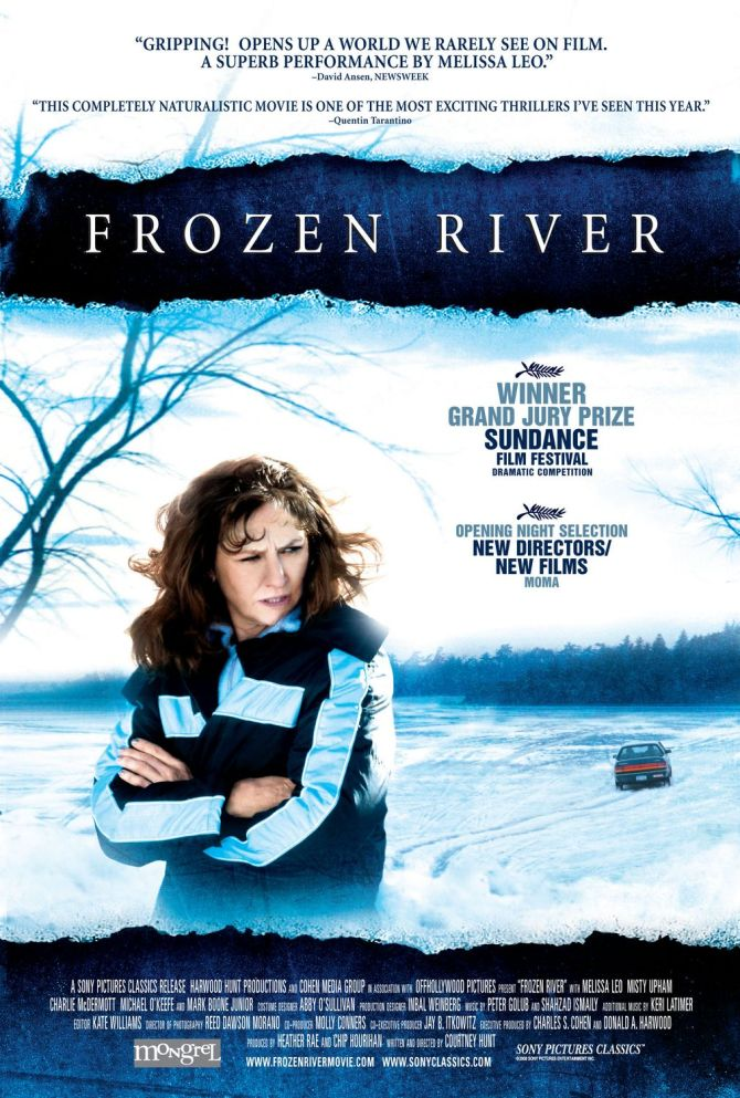frozen-river_movie-poster
