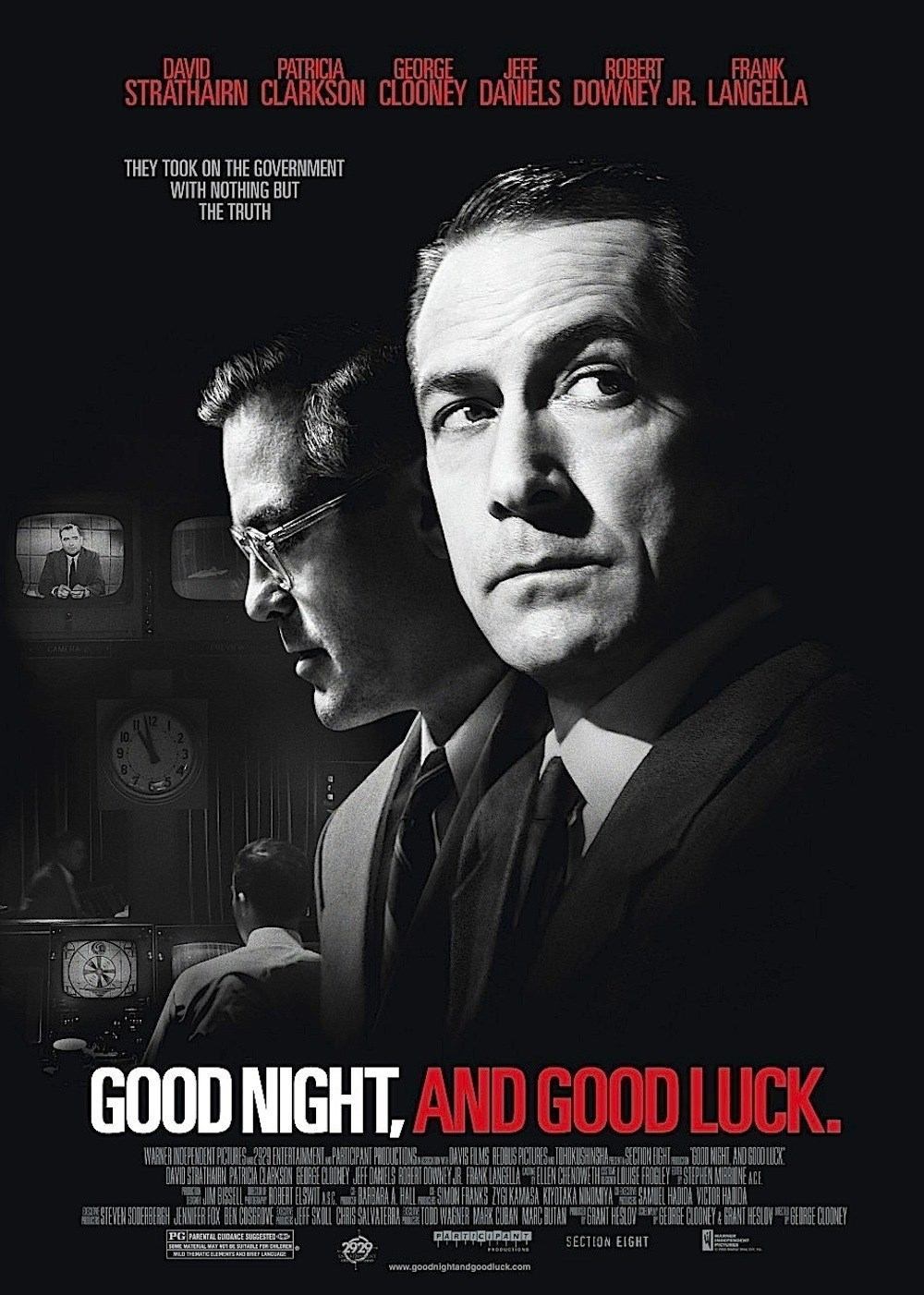 good-night,-and-good-luck.-poster 01