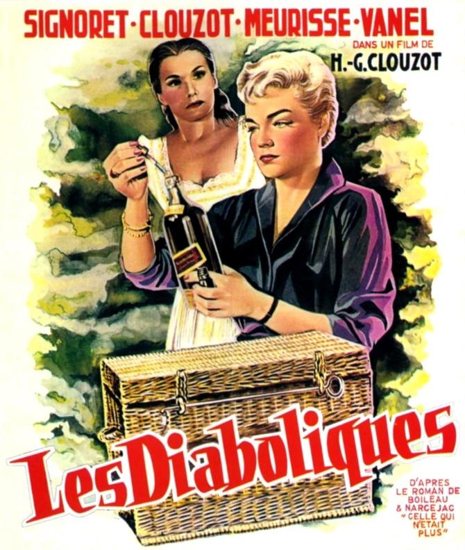 les_diaboliques