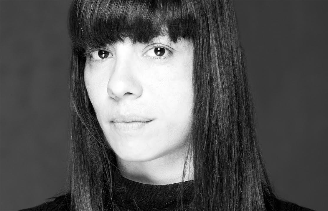 Louisa Kostoula, Marmaromenes Troades