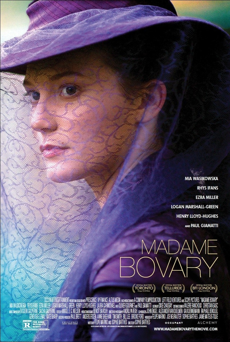Madame-Bovary-2014-movie-poster