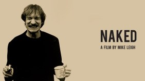 NAKED (1993) Mike Leigh