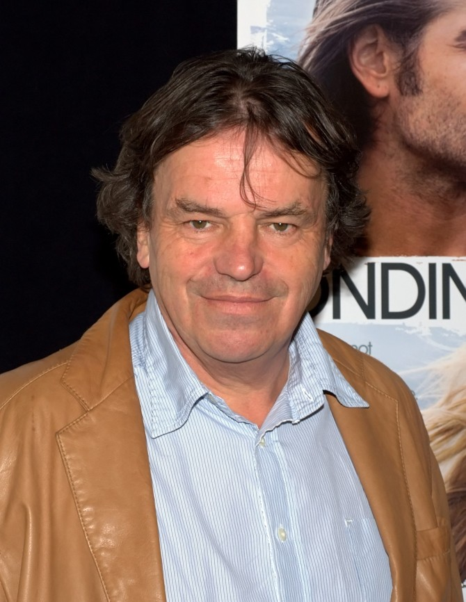Neil_Jordan_by_David_Shankbone