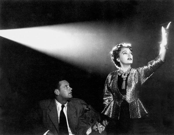 Sunset-Boulevard-1950 01