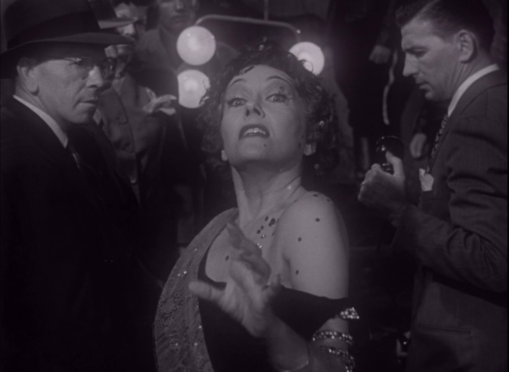 Sunset_Boulevard_Ready_For_My_Close-up