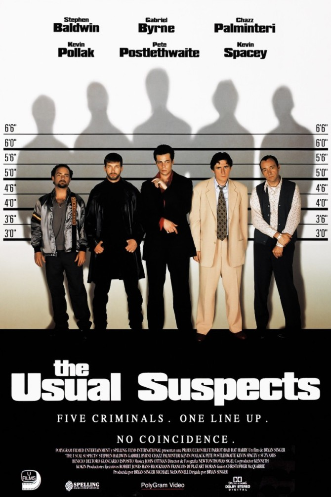 the-usual-suspects-poster 01