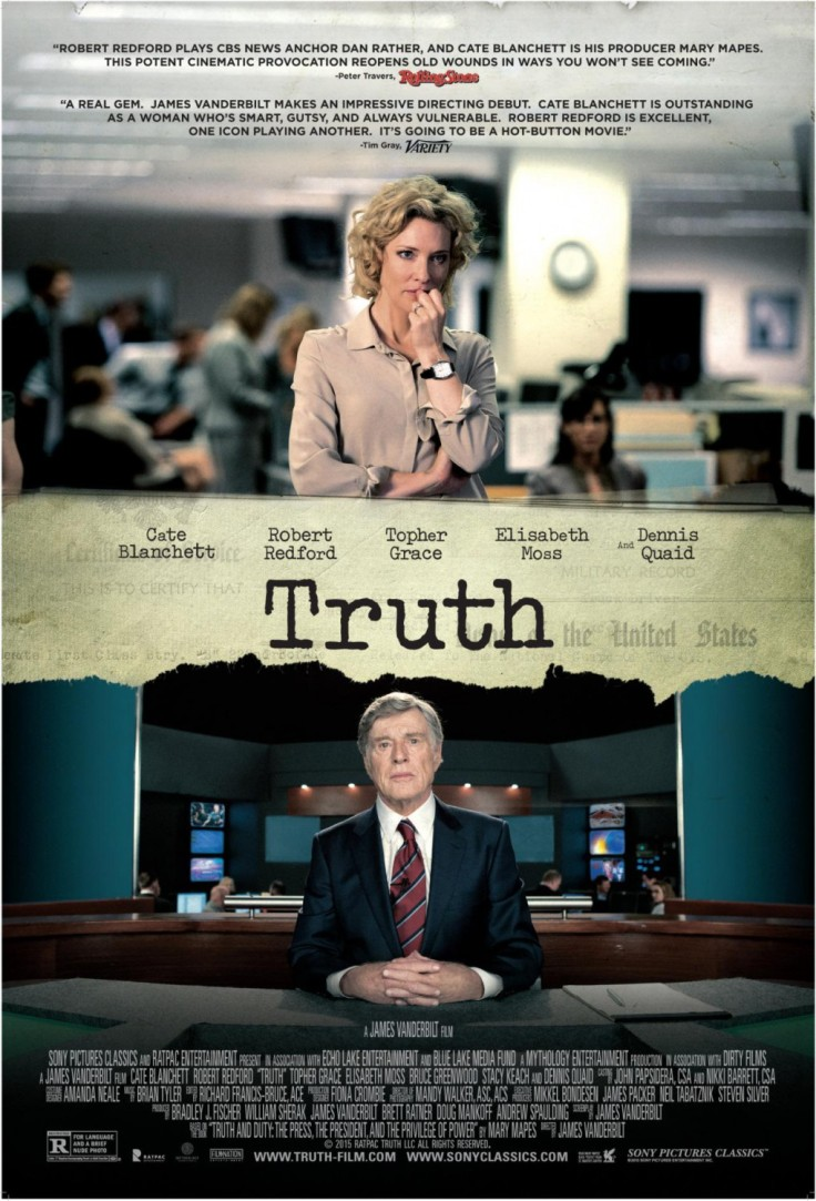 truth poster 01