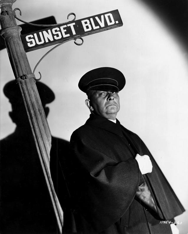 von Stroheim, Erich (Sunset Boulevard)_01