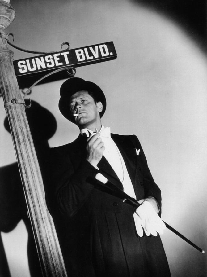 william-holden-SUNSET BOULEVARD