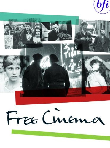 free_cinema 00