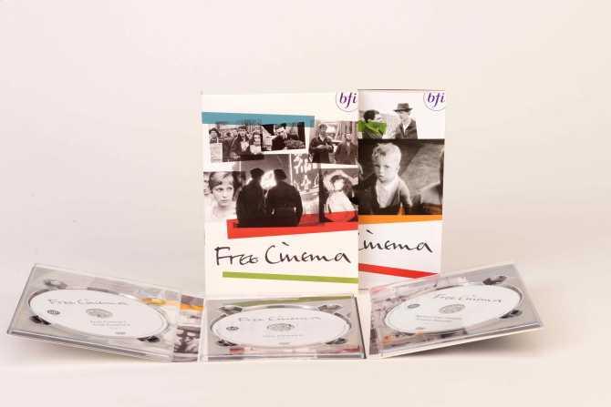 free_cinema_1