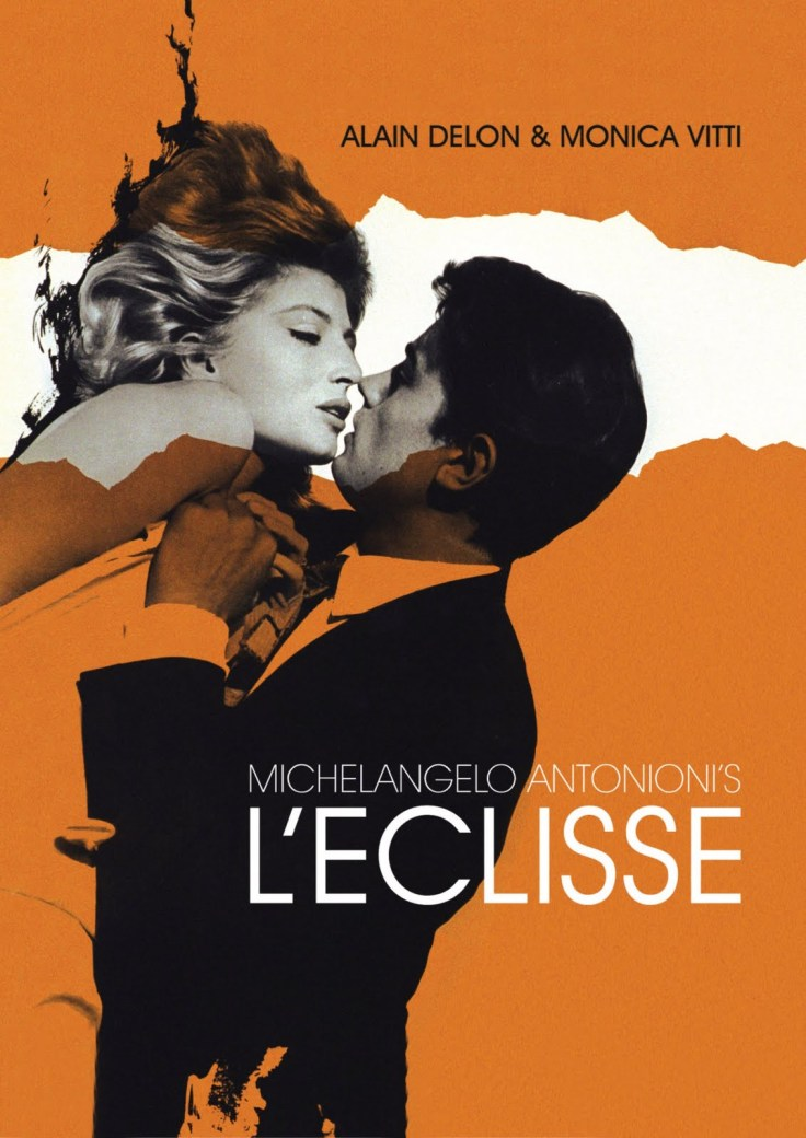 l eclisse-italy-1962