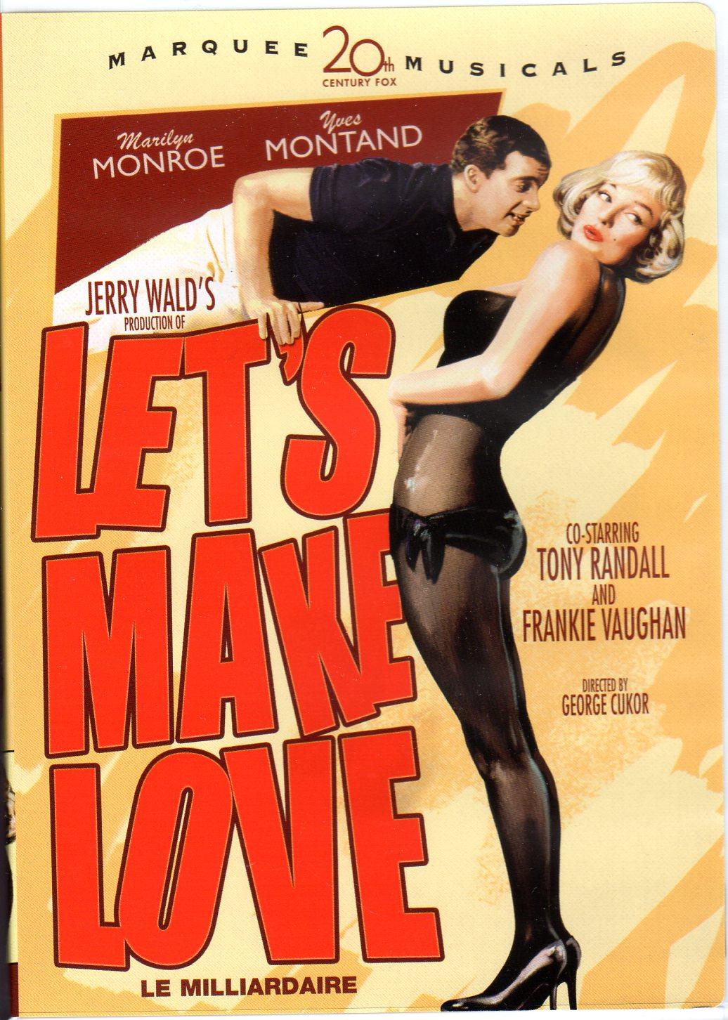 Let's_Make_Love_Movie_Poster