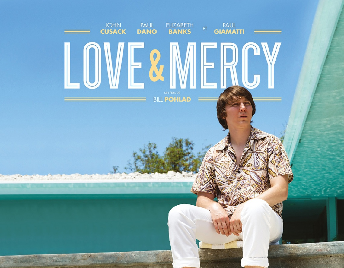 love-mercy_poster