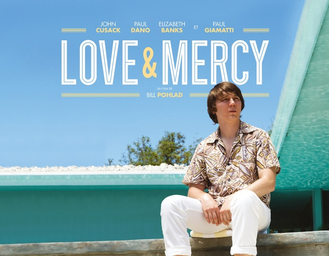 love-mercy_poster