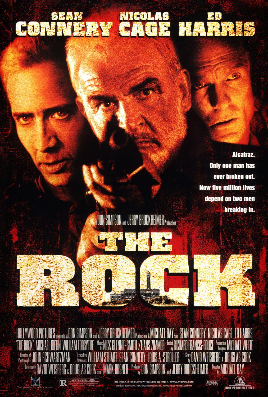 Rock-1996