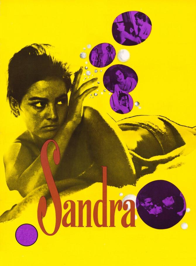 sandra-(1965)