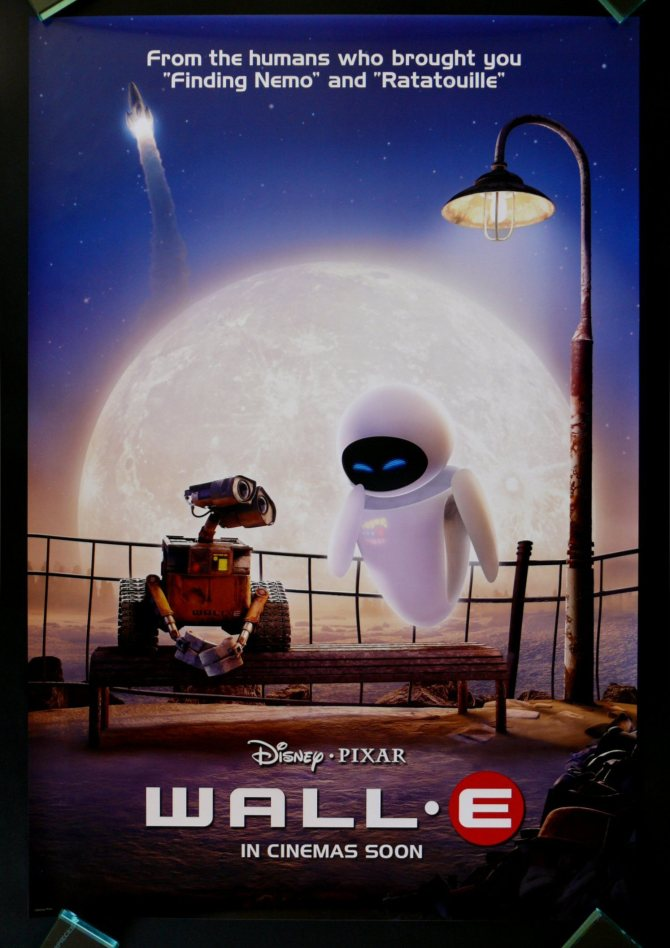 walle2