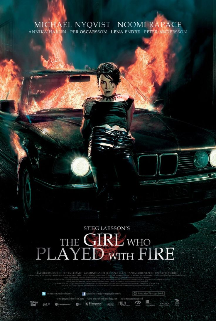 the_girl_who_played_with_fire_poster