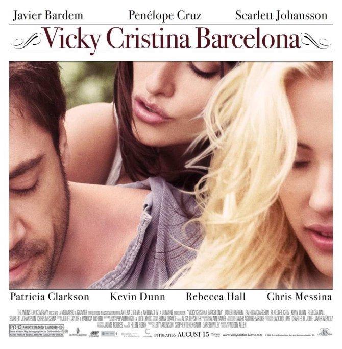 vicky_cristina_barcelona_2008_poster