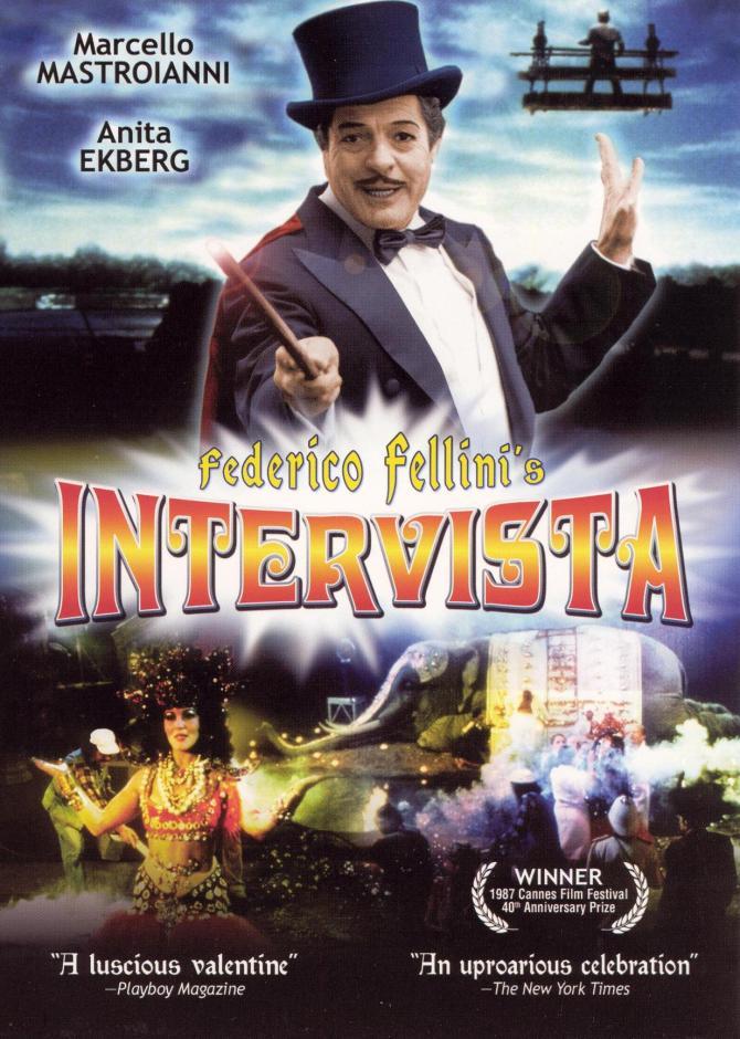 INTERVISTA 01