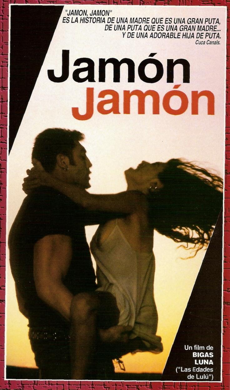 jamon+jamon