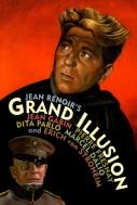 la-grande-illusion-poster-01