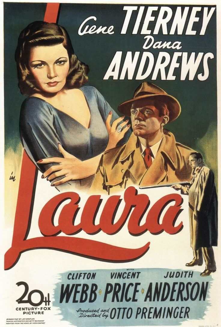 LAURA POSTER 00