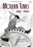 modern_times_