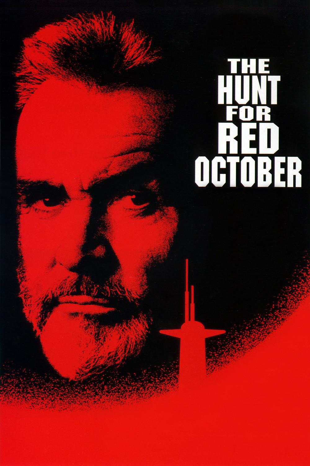 Red-October-poster