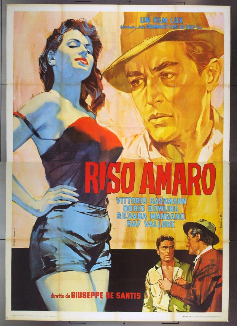 riso-amaro-italian-movie-poster-1949 01