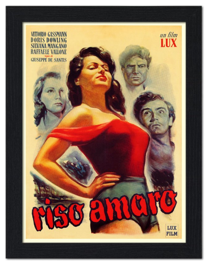 riso-amaro-italian-movie-poster-1949