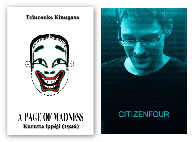a-page-of-madness-citizenfour