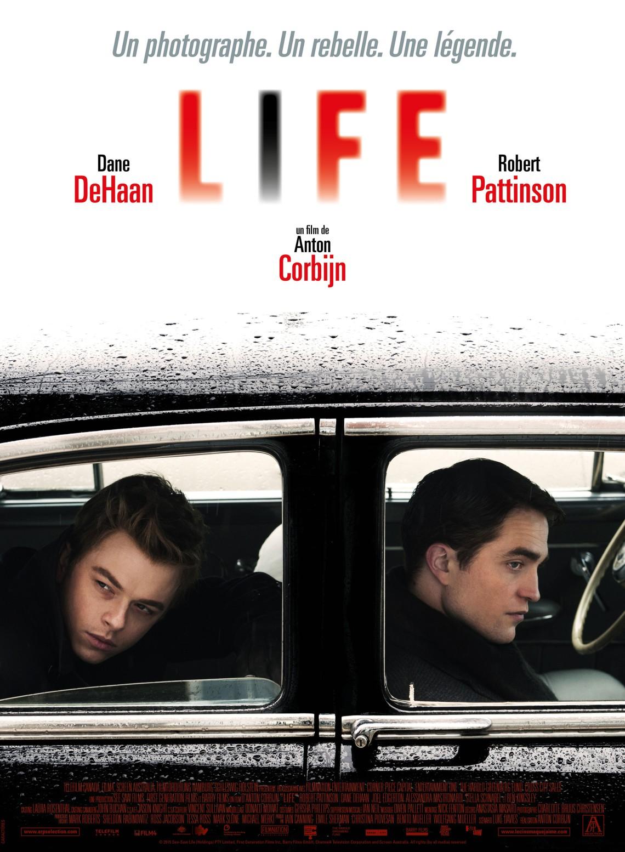 life-2015