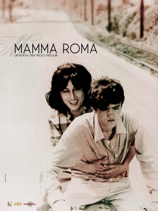 mamma-roma poster 01