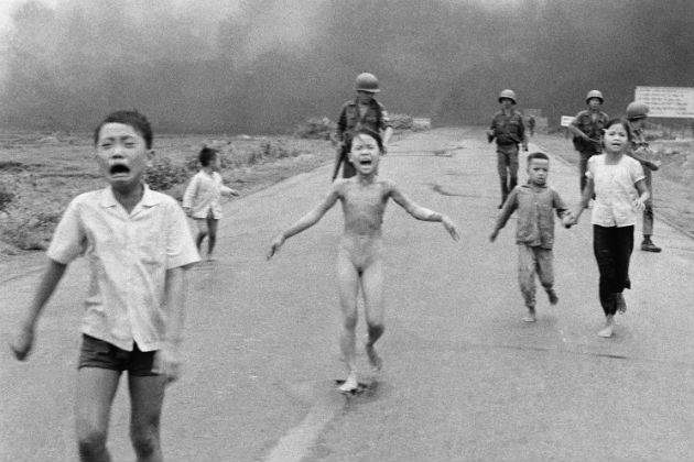 napalm_girl