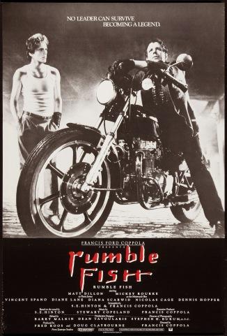 rumble-fish-american-poster