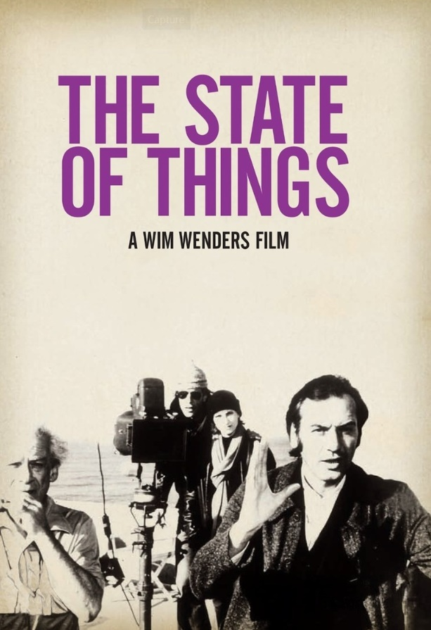 the-state-of-things