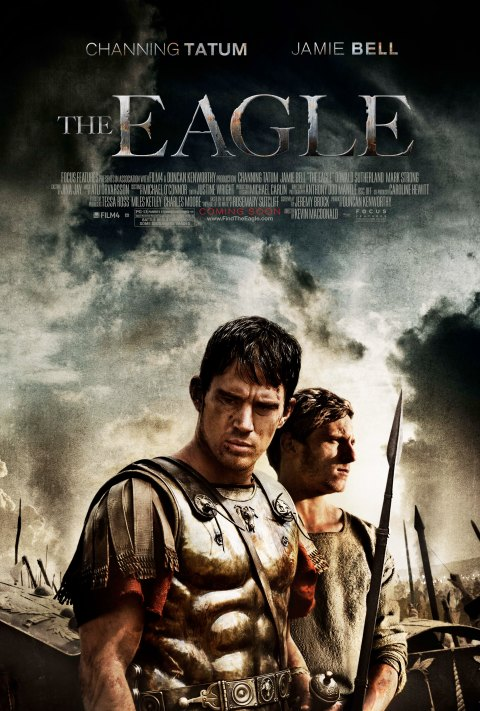 the_eagle_movie_poster_01