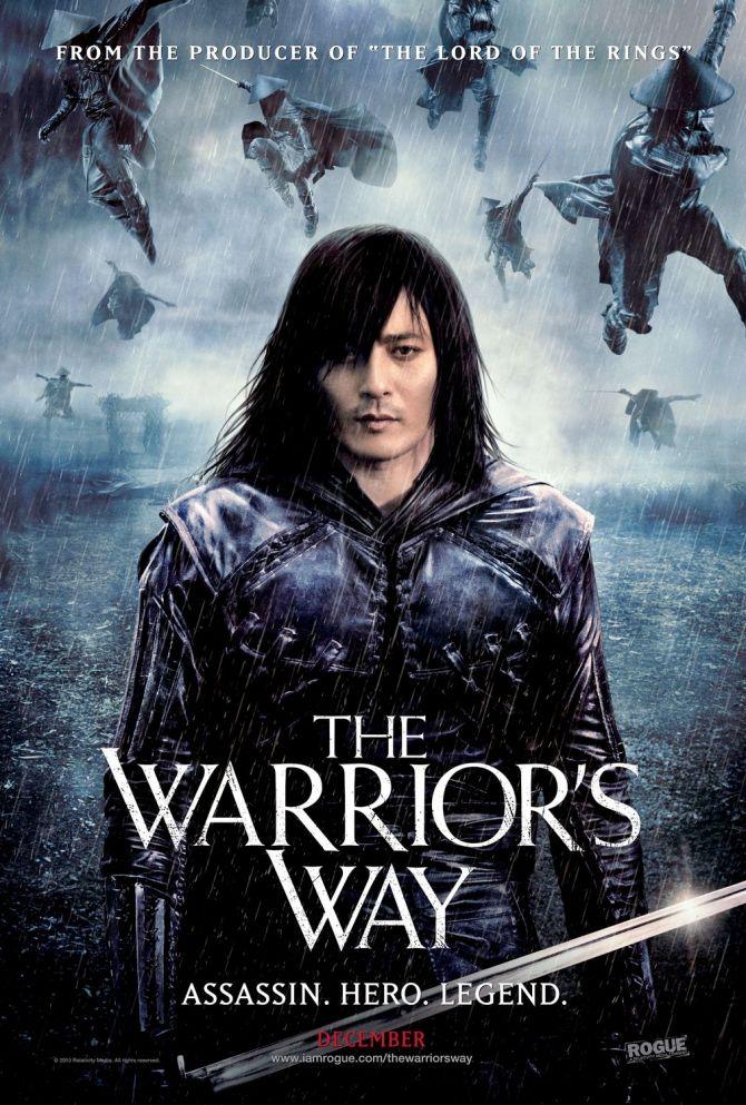 warriors_way