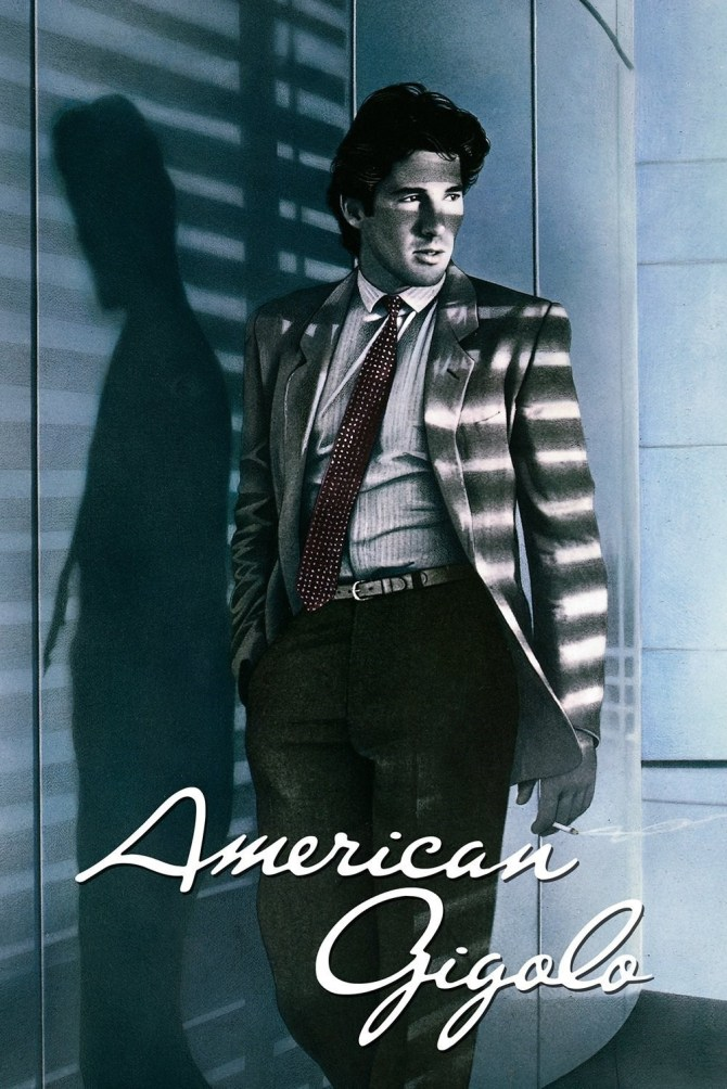 american-gigolo