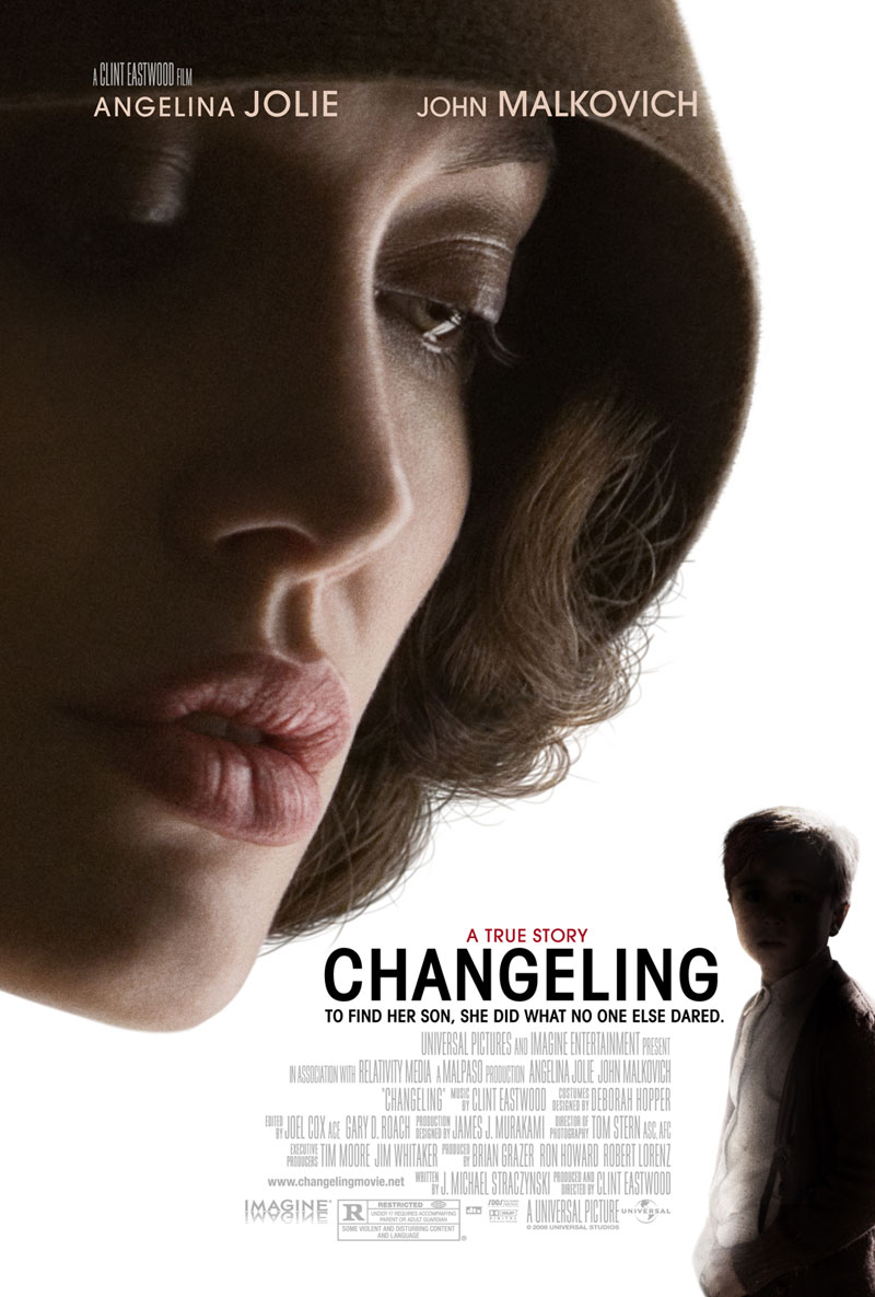 changeling-poster