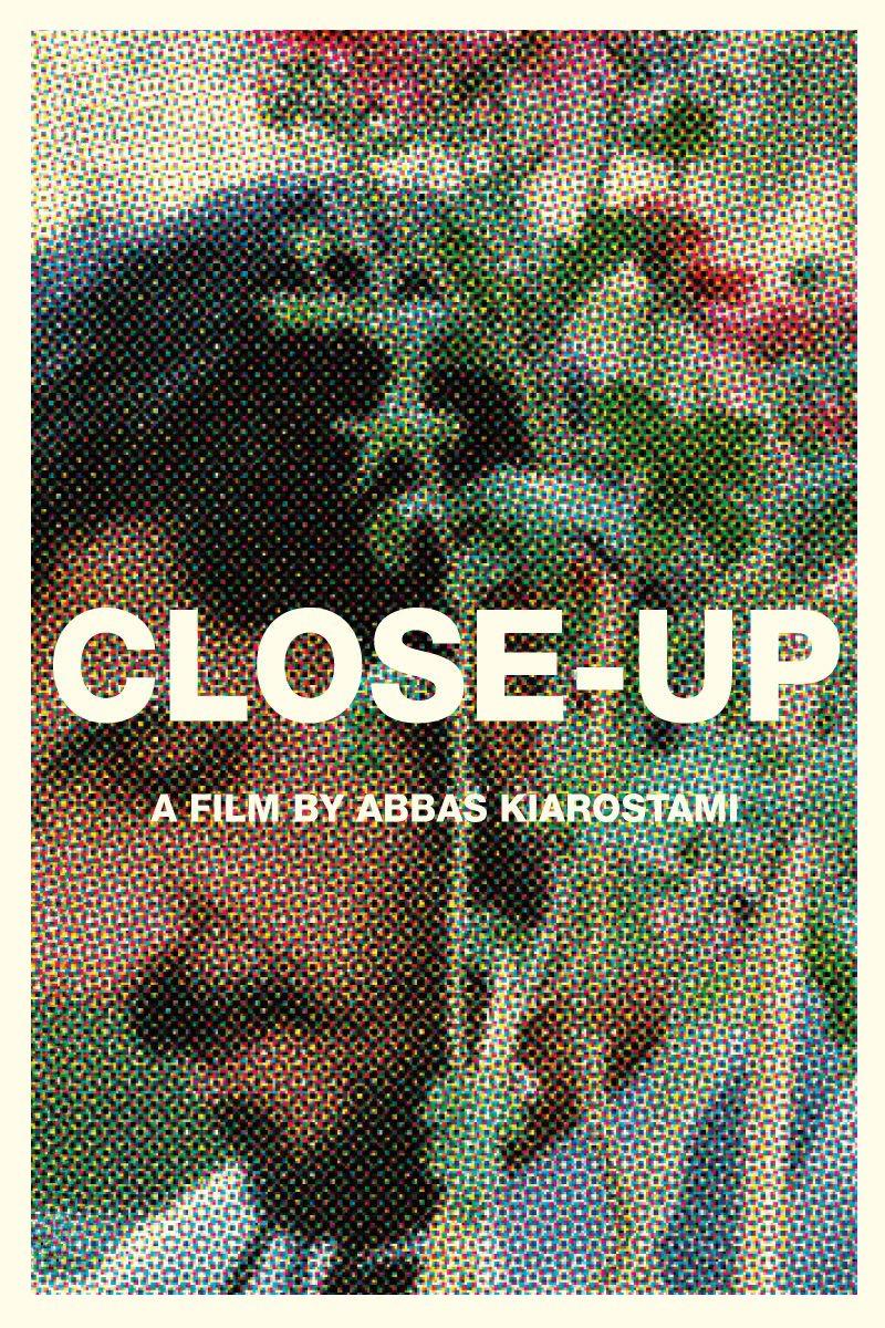 close-up-poster