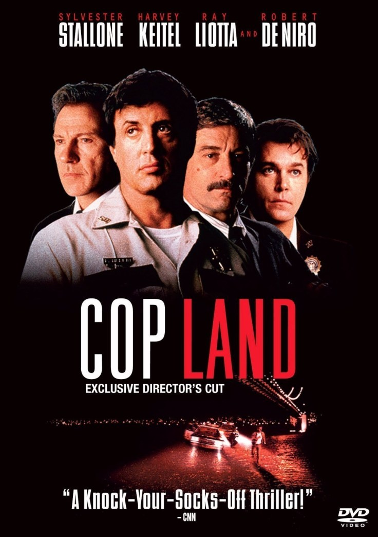 cop-land-copland