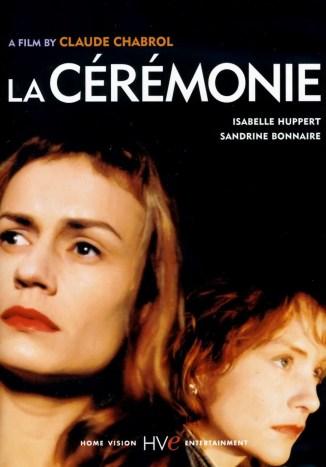 la-ceremonie-1995