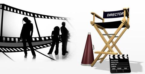 making-a-short-movie